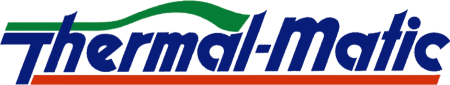 THERMAL MATIC Logo